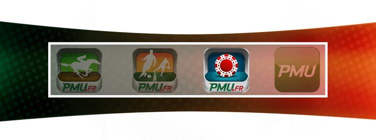 Telecharger pmu poker sur mobile