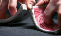Code Promo PMU 2017 Poker, Sport et Turf : tapez PMUP…