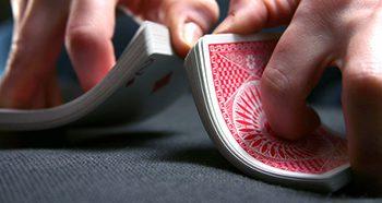 Code Promo PMU 2018 Poker, Sport et Turf