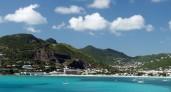 WPT Caribbean