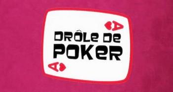Les meilleures blagues sur le poker