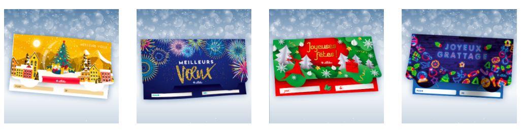 kantong hadiah natal