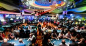 World Poker Tour Caribbean : live coverage
