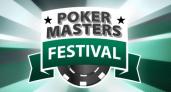 Poker Masters Festival sur Everest : 275 000€ garantis