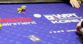 World Poker Tour Corée du Sud: live coverage