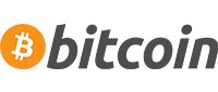 bitcoins poker en ligne
