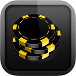 bwin mobile appli phone