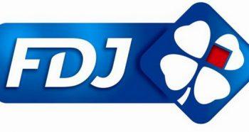 Code Promo FDJ® 2018 : bonus spécial à la clé?
