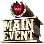 main event winamax