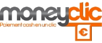 moneyclic logo france en ligne