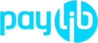 paylib france en ligne