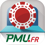 pmu appli mobile poker phone