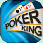 poker king appli mobile