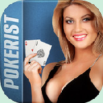 pokerist application