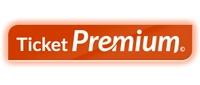 ticket premium payer en ligne