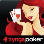 zynga poker apps