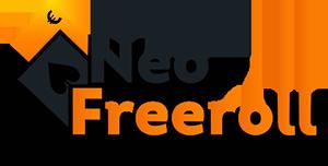 logo neofreeroll