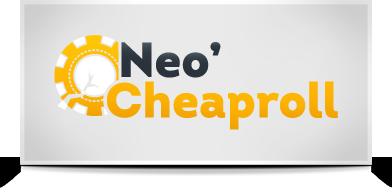 neocheaproll logo