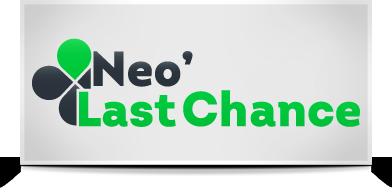 neolastchance logo