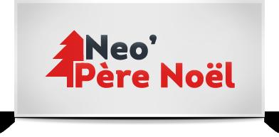 neoperenoel logo
