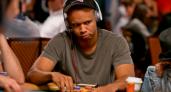 Pourquoi et combien miser au poker ?