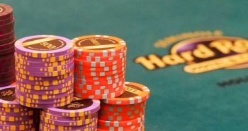 World Poker Tour Seminole Hard Rock, coverage, actus et infos