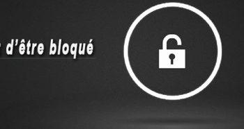 Poker, Paris Sportifs et Turf : Comment éviter le blocage de votre compte ?