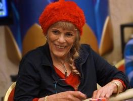 Barbara Enright
