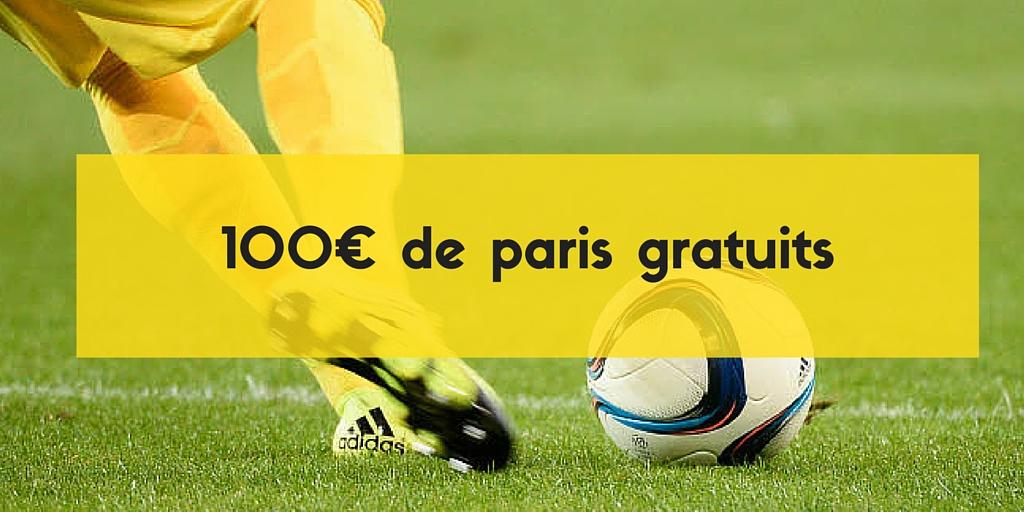 Bonus Sport Ladbrokes Belgique