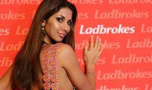 Code promo Ladbrokes Belgique : saisissez CBJMAX