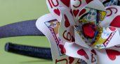 Tournois Ladies, le poker en évolution
