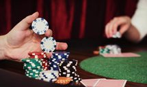 Code promo Betclic Poker 2017 : tapez LT100