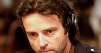 Fabrice Soulier alias «Fabsoul»