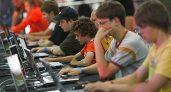 Jeux d'argent : comment protéger les mineurs ?