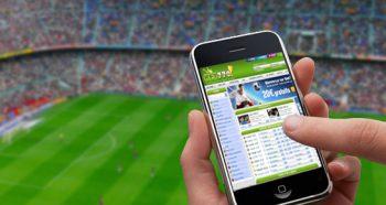 Sites de paris en ligne légaux en Belgique
