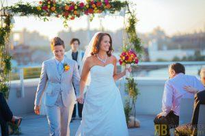selbst mariage