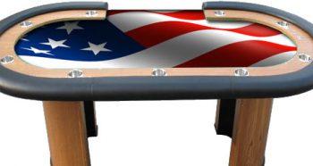Les américains sont-ils imbattables au poker ?