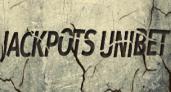 Jackpots Sit & Go sur Unibet : de nouvelles cagnottes à gagner !