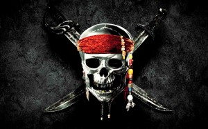 Piratage au poker