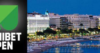 Jouer l'Unibet Open de Cannes