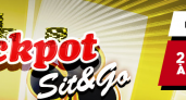 Nouvelle formule du Jackpot Sit & Go sur Everest : 2 cagnottes à décrocher
