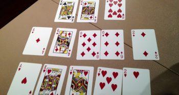 Le poker chinois, le cancer du poker ?
