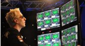 Poker : 5 astuces des Grinders enfin révélées