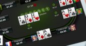 Unibet lance son appli de poker