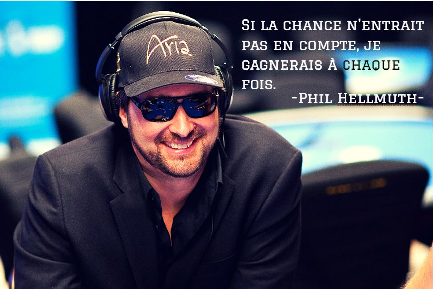Citation Poker Hellmuth