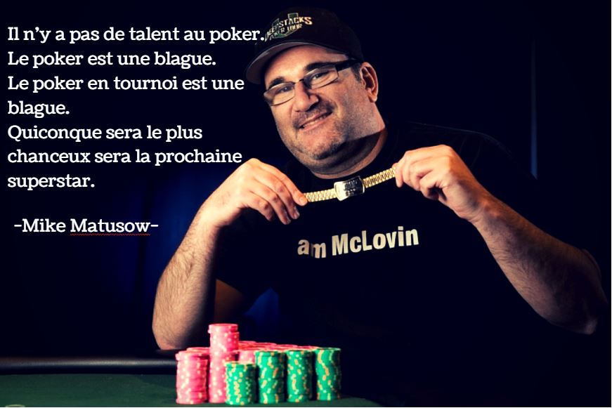 Citation Poker Mattusow