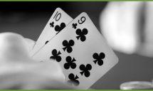Les mains de poker les plus sous-estimées