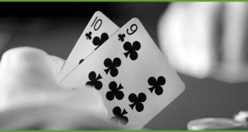 Ne jetez pas ces cartes !