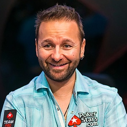 Daniel Negreanu1