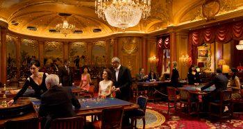 Cercles de jeu : où jouer au poker à Paris ?